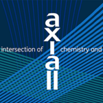 Hostile takeover battle for Atlanta's Axiall heats up, as suitor proposes 10 directors