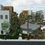 Developer closes on land for townhouses in heart of Westshore