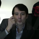 Juror to judge on Shkreli: 'Just stupid or crazy?'