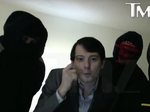 Shkreli appears before judge, gets to keep Wu-Tang album — for now