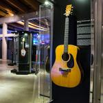 Chicago investors rock and roll $6M in Plano company that matches music and marketing