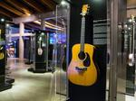 Two Ohio attractions named among the 100 Greatest American Music Venues