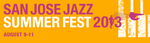 San Jose Jazz starts today! Here's what not to miss (Correction)