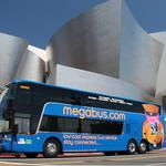 New low-cost bus service comes to Tampa