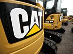 EcoDevo official: Why tweaking Caterpillar incentives could mean more Clayton jobs some day