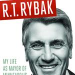 <strong>Rybak</strong> details tense negotiations with NBA in new book