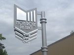 Montrose Management District to dissolve