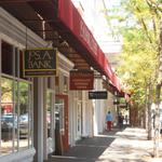 Santa Fe's Lincoln Place latest retail center purchase by active investment group