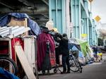 Our view: S.F. NIMBY targets now include homeless seniors