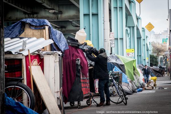https://media.bizj.us/view/img/8405612/homeless-5*600xx5656-3771-0-2.jpg