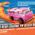 Entrepreneur, commercial real estate exec hit the road, form toy car partnership