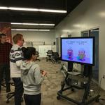 Developers guild keeps ABQ jamming in the global game