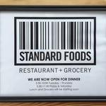 Standard Foods hailed as one of the top grocery-restaurants in the South