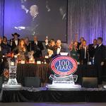 Greater KC Restaurant Association celebrates centennial in style