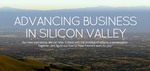 Fremont launches a Match.com for businesses and open real estate