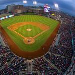 Cardinals' minor league affiliate hits 10 million attendance mark