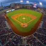 Behind the Deal: How AutoZone Park is swinging for the fences — with soccer