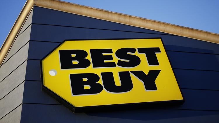 Best buy vivint partner on home monitoring service for Best buy security systems