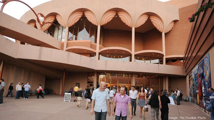 Study: Tempe visitors spent $730M, generated $1B in business sales in 2015