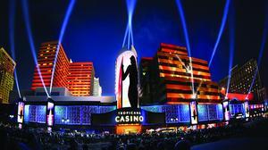 Opening date set for 3 new Jose Garces-led restaurants at Tropicana Atlantic City