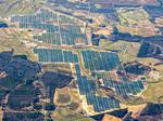 Massive Duke Energy solar farm signs contract with Lockheed Martin