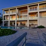 Speculative mansion on Longboat Key sold for $7M