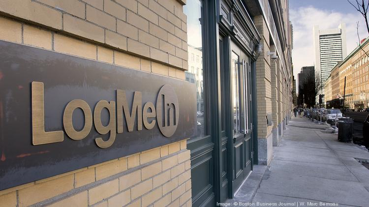 logmein stock plummets after ceo details missteps in gotomeeting