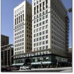 Kohler Co. to open downtown Milwaukee office