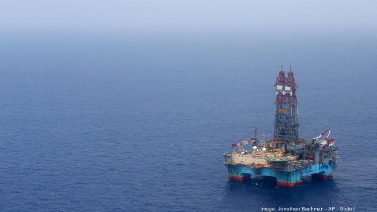 Dallas Water Company >> Kosmos Energy Acquires Deep Gulf Energy In 1 2 Billion Deal