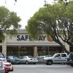 A&B subsidiary buys Safeway-anchored Manoa Marketplace in East Oahu