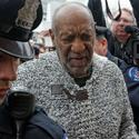 Law: Jury selection begins in Bill Cosby trial