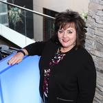 St. Elizabeth names key member of senior leadership team
