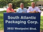 Triad packaging company buys Pennsylvania firm