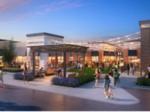 $200M Bellevue project lands bar and restaurant
