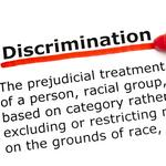 Discrimination complaints slowly rise in New York