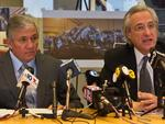 Mongeluzzi, Kline say a track record is the best advertising