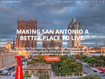 Code for San Antonio takes on challenge of untangling vacant lot data