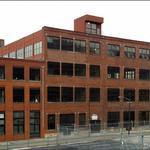 Early dotcom-era tech building sells in Strip