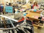 Len Druskin stores close after sale to Marcus Lemonis