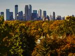 Twin Cities commercial real estate market No. 1 in Midwest