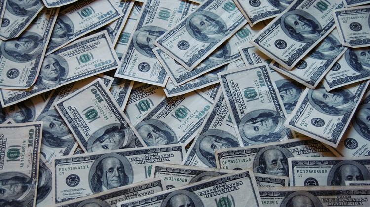 Arizona millionaires