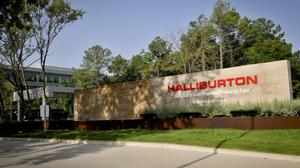 Halliburton to pay $29M to settle SEC charges