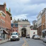 Hoosick Falls bill could lead to 'tsunami' of lawsuits against businesses, lobbyist says