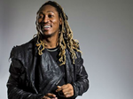 Atlanta rapper Future breaks record with back-to-back No. 1 debuts on Billboard 200