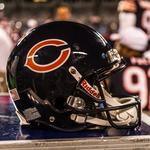 Bears also are bad at selling NFL merchandise, with only one player in Top 50 for sales