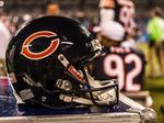 Amazon set to launch pregame show ahead of Bears-Packers game