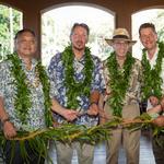 Four Seasons Resort Lanai receives AAA Five Diamond rating