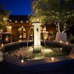 When the moon hits your eye like a big pizza pie: 5 Arizona restaurants among OpenTable's most romantic restaurants