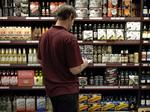 Liquor-sales expansion bill advances in Colorado Legislature