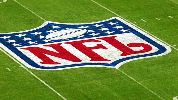 Number of NFLPA-certified agents rises
